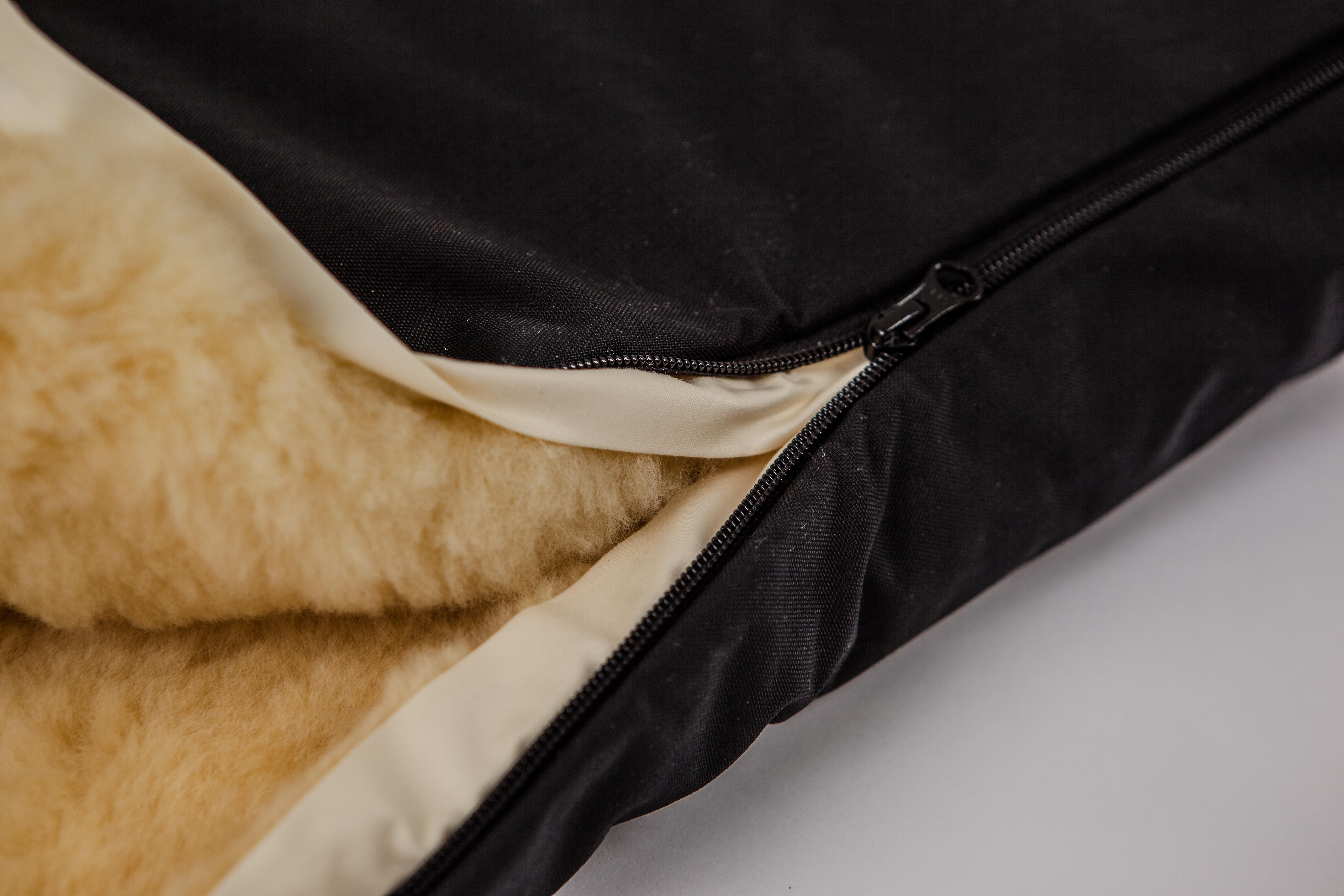 Outlet Boutique attraktive Mode neue Version schlafsack